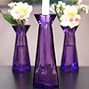 Couronne-candle-vases